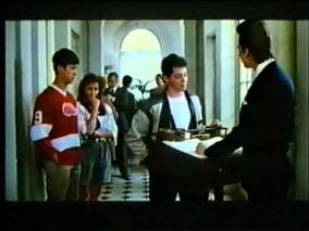 Ferris Buellers Day Off 1986 Trailer