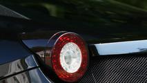 Ferrari 458 Italia by Cam Shaft - 7.9.2011