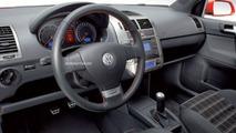 New VW Polo GTI World Premiere