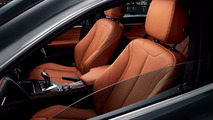 BMW 4 Series Gran Coupe IN STYLE