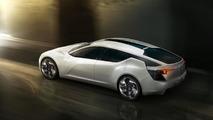 Opel CEO confirms flagship model, dreams of Manta & GT revival