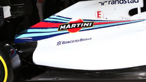 F1 teams could lose alcohol sponsors - report