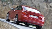 2014 BMW 4-Series 14.6.2013