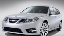 Saab bought by National Electric Vehicle Sweden AB - report