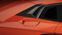 Lamborghini Aventador LP700-4 officially revealed - pricing announced [video]