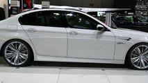 2012 BMW M5 F10 Renderings - 1024 - 01.04.2010