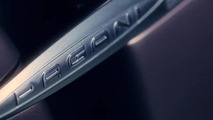 2012 Pagani Deus Venti / Huayra teaser screenshot, 1024, 14.01.2011