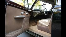 Lincoln Cosmopolitan Sport Sedan