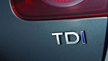 Dieselgate saga continues as new report says VW actually had several versions of defeat device