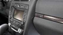 edo Competition Porsche Cayenne GTS