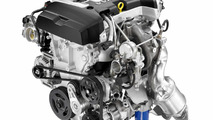 GM announce all-new 2.0-liter turbo engine, debuts in 2013 Cadillac ATS