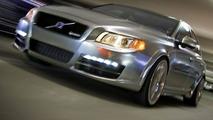 Volvo S80 T6 HPC by Heico