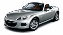 2015 Mazda MX-5 to be highly customizable - report