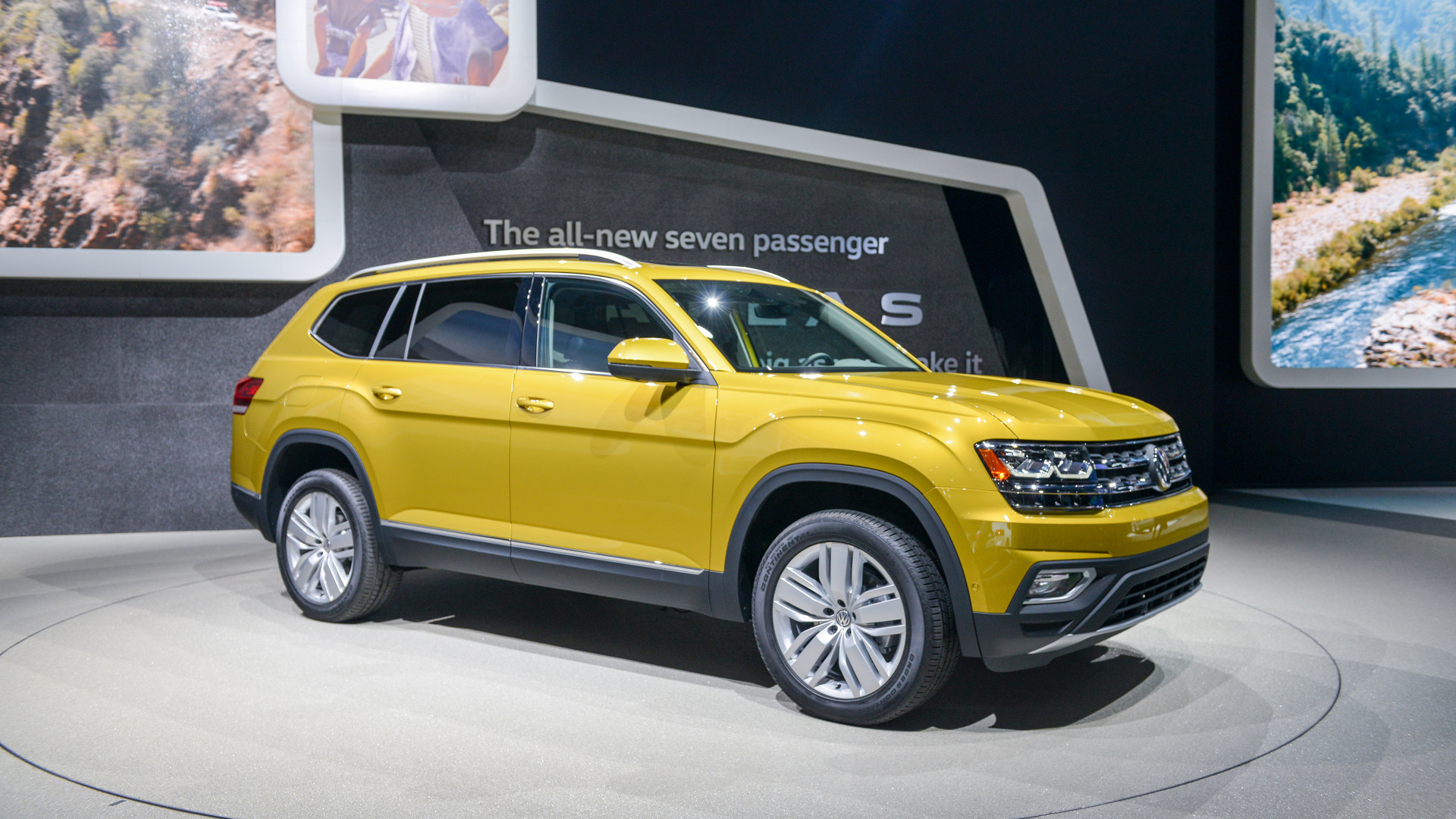 vw will put in diesel engine for russia bound atlas. Black Bedroom Furniture Sets. Home Design Ideas