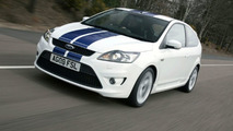 Ford Focus ST Updated For 2008 by TeamRS Division