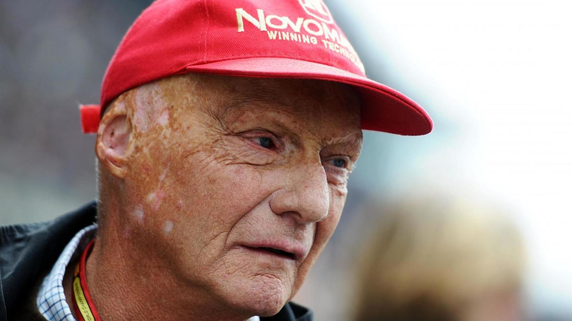 Lauda furious as Red Bull drop name from F1 circuit