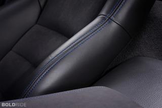 Chevrolet Corvette Z06 Carbon Limited Edition