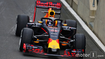 F1 to look at 'active' cockpit protection system