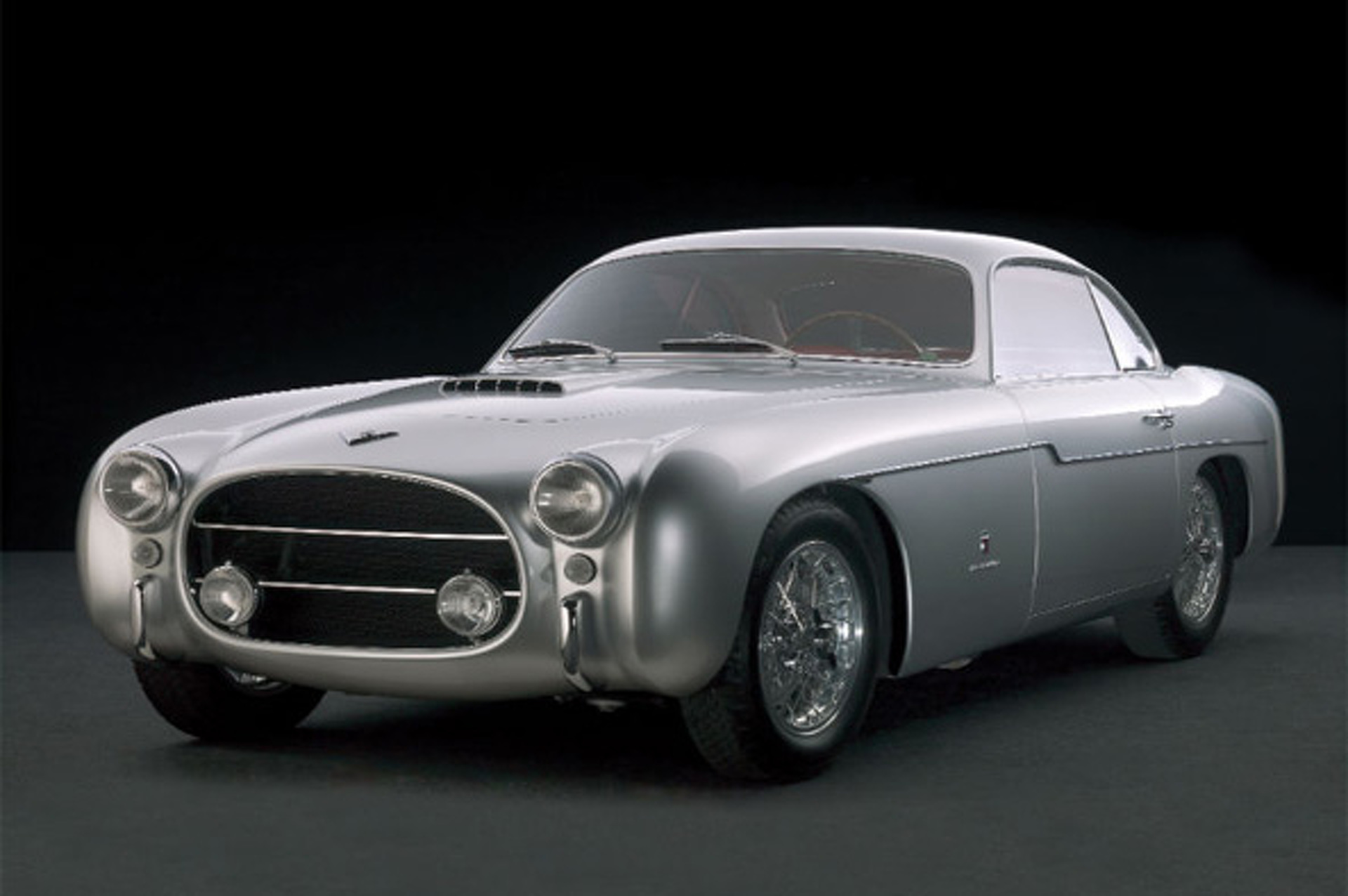 Seven Deadly Sinners: Cars We'd Kill To Own