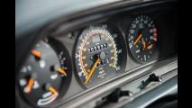 Factory Fresh 1990 Mercedes 190E Evo II Goes To Auction