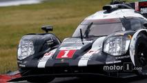"Dixon: IndyCar suits me over ""crazy"" tech of F1"