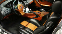Fisker Latigo CS Prototype Number 000 For Sale - 1024 - 09.03.2010
