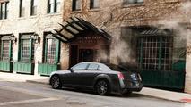 2012 Chrysler 300S - 21.4.2011