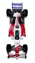 Weak 2009 F1 season means Toyota withdrawal