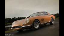 Alpina BMW B7 BiTurbo