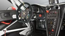 Porsche celebrates 50th anniversary with the new 911 RSR [video]