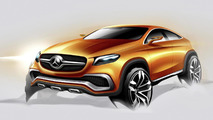 Mercedes reportedly working on a bespoke EV architecture