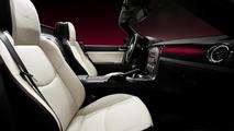 2016 Mazda MX-5 will cost $24,950 in the U.S.