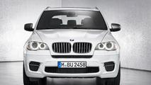 BMW explains their tri-turbo diesel [video]
