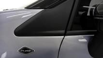 Renault Captur Pure special edition