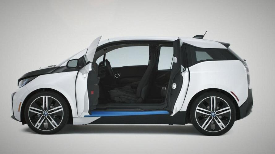 BMW unveils their Super Bowl commercial [videos]