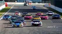 Renault cancels Renault Sport Trophy after two seasons