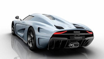 Koenigsegg considering down-to-earth cars under a new sub-brand