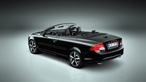 Volvo C70 discontinued, replacement will be based on Concept Coupe