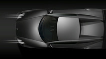 Lee Noble's Fenix Supercar Renderings Released