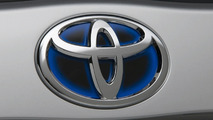 Toyota Expecting $3.9 Billion Loss