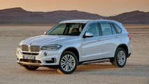 All 2017 BMW diesel vehicles EPA approved after extensive testing