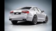 ABT Audi AS6