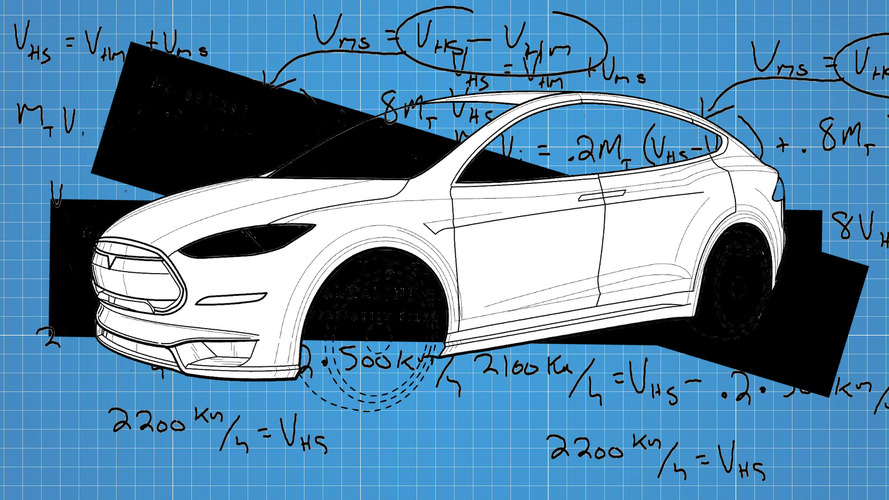 Your Future EV: New Patents Show Electric Tires, Ford's Oxygen Battery
