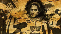 MotoGP crash claims life of Marco Simoncelli [video] [GRAPHIC SCENES]