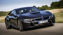 BMW M8 still on track for a 2016 launch, could have 600 HP - report
