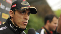 Analysis: Maldonado, Doctor Jekyll Or Mr Hyde?