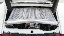Porsche 911 GT2 Evo race car