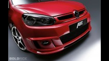 ABT Volkswagen Golf VI