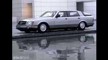 Mercedes-Benz Auto 2000 Concept