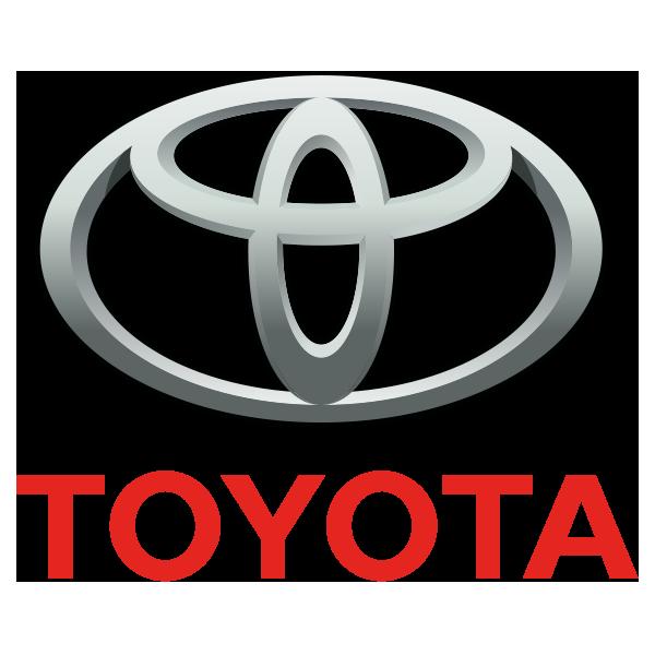 Toyota Yaris 3 portes